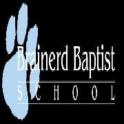 Brainerd-Baptist